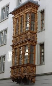15 oriel window#5