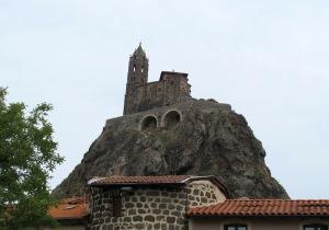5a chapel