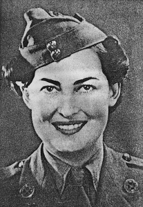 Joan 1940