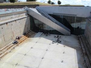 53 dry dock reno