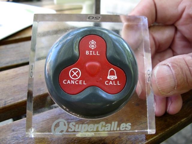 SuperCall.