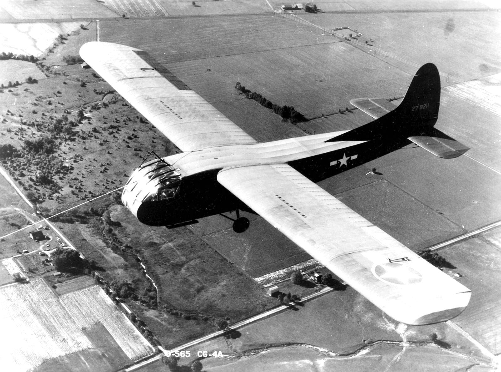 13 1600px-Waco_CG-4A_USAF