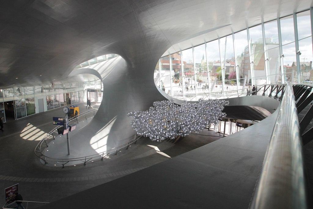 22 Station_Arnhem_centraal_inside